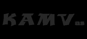 KAMV AS